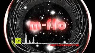 m-flo loves MONKEY MAJIK / Picture Perfect Love