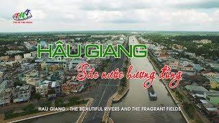 Những địa điểm du lịch nổi tiếng ở Hậu Giang | Hãy Đến Nơi Cần Đến