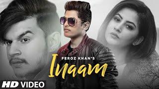 Inaam – Feroz Khan