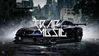 Night Lovell - Rip Trust (Brevis Remix)