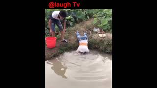 Whatsapp Most Viral Funny Videos 2019 Funny Pranks Try Not To Laugh Challenge 1080