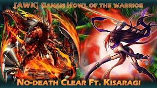 awk-ganan-_-no-death-clear-ft-kisaragi-grand-summoners-gl.jpg