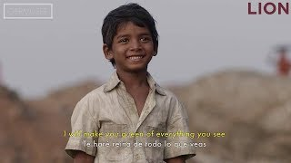 Twenty One Pilots - House Of Gold (Subtitulada en Español/Lyrics) [Fan Video]