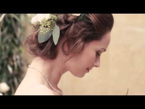 De Beers - Adonis Rose - Rose Killin