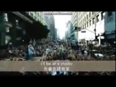 Baixar Avril Lavigne - Sk8er Boi 中文字幕