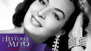 La Historia detrás del Mito - Elsa Aguirre