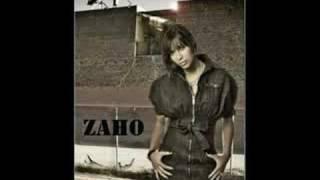 INCOMPRISE GRATUITEMENT MP3 ZAHO TÉLÉCHARGER