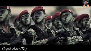 🔈BASS BOOSTED🔈 Special Forces of ASEAN 🔥 BEST EDM #1