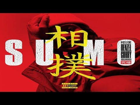 SUMO | ZUMO