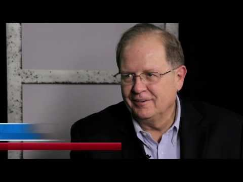 Movieguide's Ted Baehr on Hollywood's Impact...