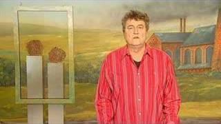 Lyrik für Alle – Folge 77