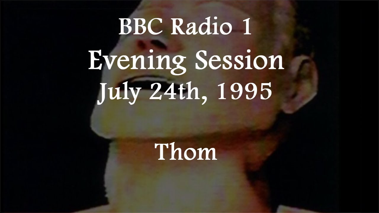 the-evening-session-radio-1