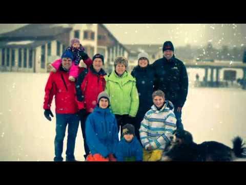 Family Fun 2015