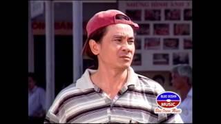 Hai Bac Hai Di Thanh Pho