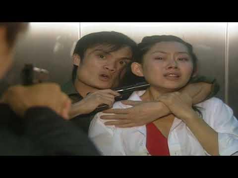 Đặc Cảnh Phi Long - Tập 10 | Phim Hành Động Trung Quốc Hay Nhất - Thuyết Minh