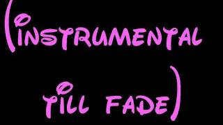 Pink Elephants On Parade - Dumbo Lyrics HD