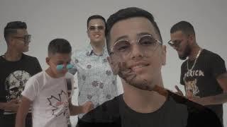 Mandi ft. Mikel x Fabio - Tak Tak (Official Video)