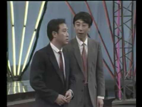 冯巩&牛群-小偷公司