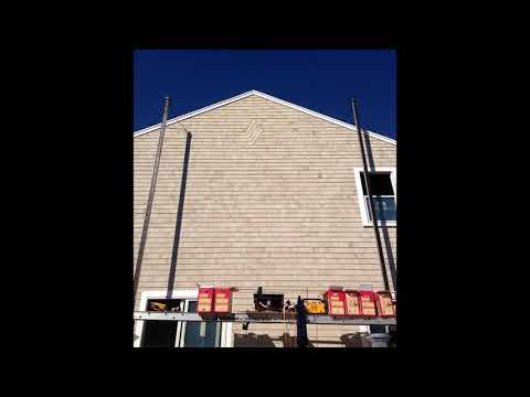 Ridges Peak Remodeling - (603) 769-9003