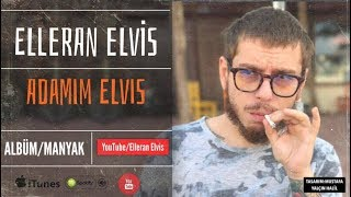 Adamım Elvis