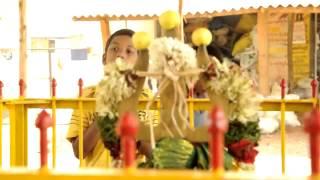 Midhi vandi tamil short film - YSFC-22