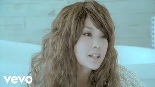 楊丞琳 Rainie Yang - 雨愛