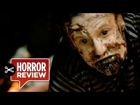 Zombieland Review (2009) 31 Days Of Halloween Horror Movie HD