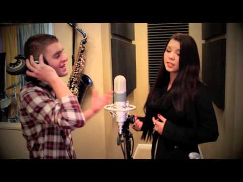 Baixar Just Give Me A Reason by Pink ft. Fun - Alexis Umathum ft. Cael