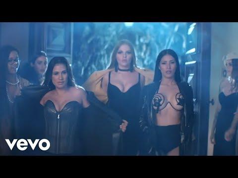 Simone & Simaria - Paga De Solteiro Feliz ft. Alok