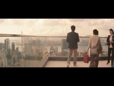 陶喆 (David Tao) - 愛很簡單 (Love Is Simple) [單身男女]  1080p HD