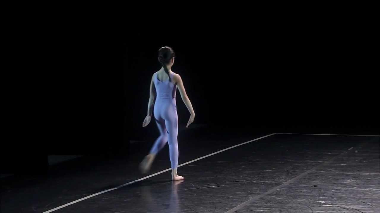 epreuves de danse 2014 danse contemporaine fin 1er cycle youtube. Black Bedroom Furniture Sets. Home Design Ideas