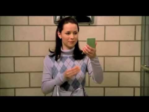 Not Another Teen Movie Transformation Scene 52