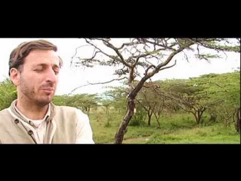 Pastoralism & Sustainable Livelihoods