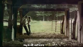 [MV HD] Anh Sẽ Ra Đi -  Hồ Quang Hiếu