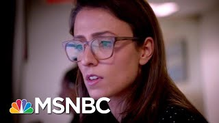 """""""It's Time"""" 