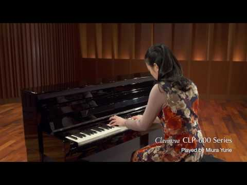 how to play chopin fantasie impromptu