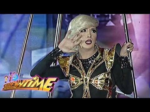 It's Showtime Kalokalike Face 3: Vice Ganda - Grand Winner!