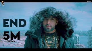 End – Harf Cheema Video HD