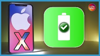 Improve iPhone X Battery Life (25 Tips & Tricks)