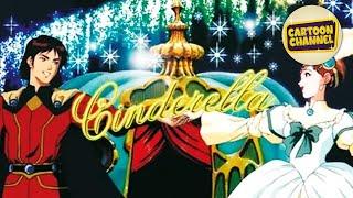 CINDERELLA full movie EN