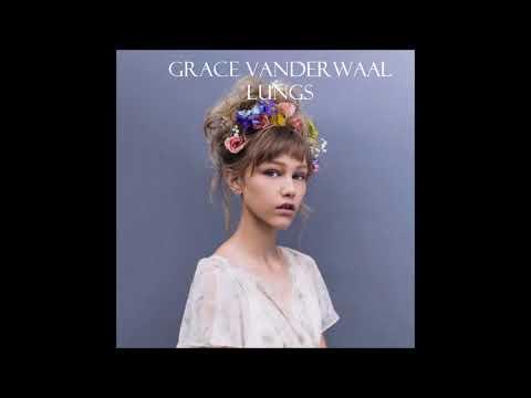 Grace Vanderwaal--Lungs (Bonus Track)