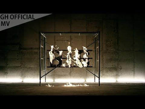 B.I.G(비아이지) 타올라(TAOLA) Music Video