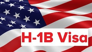 US resumes premium processing of H 1B visas..