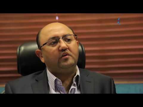 RAIB Cient Testimonial – Mars Logistics, Director