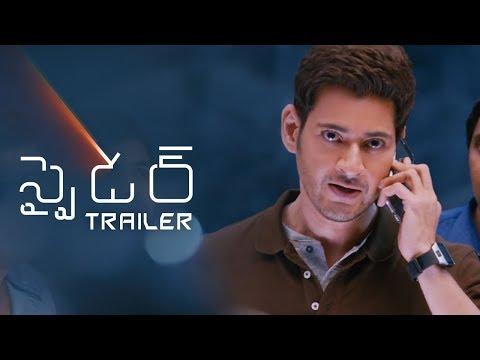 Spyder-Movie-Telugu-Trailer