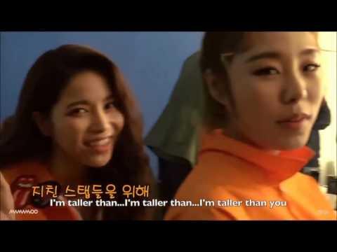 Kpop Funny Moments 2