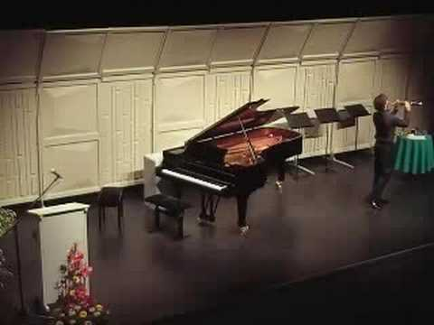 CIAS_Semi_MihaRogina_Stockhausen_Part1.mpg