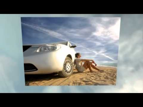 Blackwell Insurance - Personal Auto Insurance - Orange County