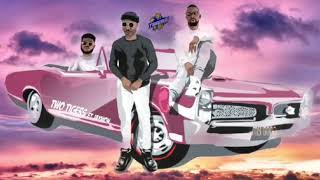Two Tiger's_ft Jaywon _My Good Remix (official audio)