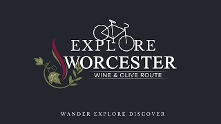 Events in Worcester: BC Wines Sushi & Sauvignon Evening